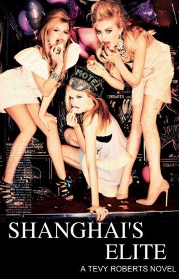 Shanghai's Elite