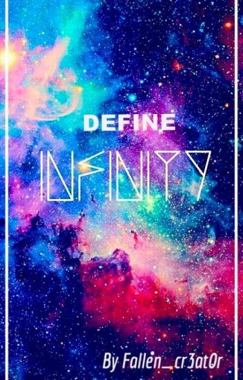 Define Infinity