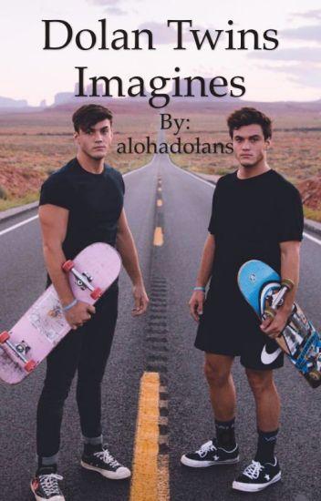 Dolan Twins Imagines ❁