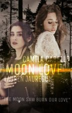Moon Love by camrenlovestory1