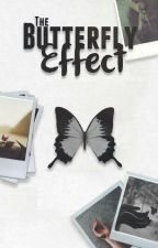 The Butterfly Effect: SLOW UPDATES #NoMoreBullying #teabubblescontest2016 by therose1523