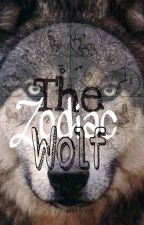 The Zodiac Wolf (Slow Update) by Elmo_Keki