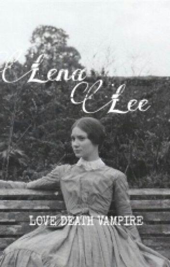 Lena Lee