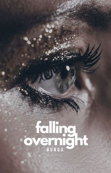 Falling Overnight   NH