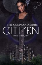 Citizen by poisoned_pen