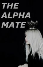 The Alphas Mate [CS] by -inamorato