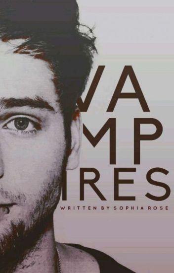Vampires (L.H.)