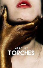 Torches by stereoactive