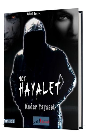 Not: HaYaLeT