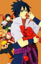 Du Guckst Zu Viel Naruto Wenn... by SasukeUchihaItachi