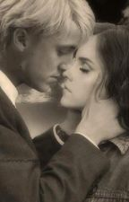 My Last Chance- Dramione by HarryPotter4evaaa