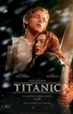 Citazioni Film Titanic by harryandlouistom