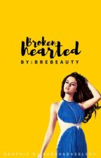 BrokenHearted •Zaylena• by BreBeauty