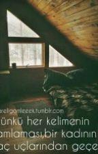 şiir sokaktaa by GoncaGlCakir