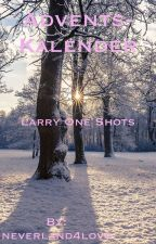 Adventskalender [Larry One Shots] by neverland4love