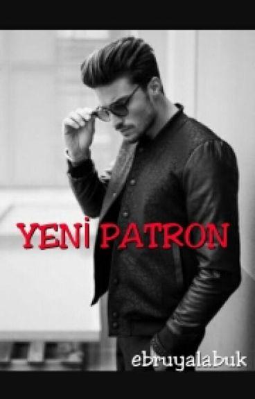 YENi PATRON