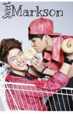 Sweet Markson by 14048JZelo