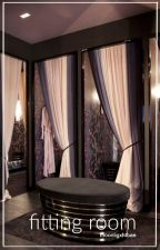 Fitting Room j.b |One Shoot.| by myeverythingjustin