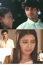 Manan's True Love - does it exist? by MananMyway