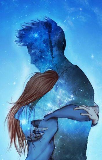 Resultado de imagen de amor imaginario