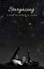 Stargazing by silence_is_peace
