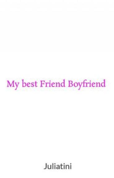 My best Friend Boyfriend [Pausiert]