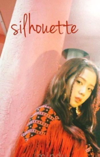 silhouette // yoonmin ✓