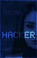 Hacker | Camren by cabellodrugs