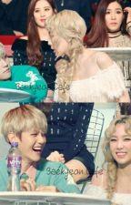 [Longfic] (Baekyeon) Em Nhắm.......Thoát Khỏi Tôi Không?????? by maihuynhnhi