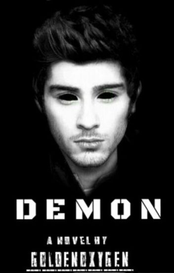 Demon {ziam}