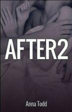 After 2 (italian translation) by teensecretblogger