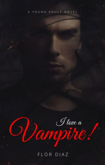 My Boss is a Vampire! (Book #2)
