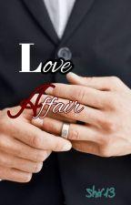 LoveAffair( mxm ) by shir13
