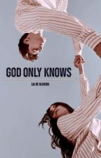 God Only Knows by enabling