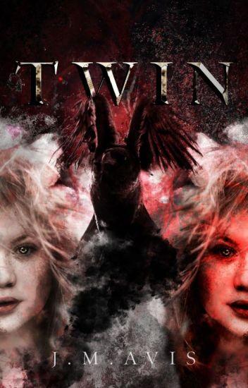 Twin #PlatinAward18