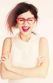 The nerd transformation by queenkayla18