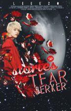 Tearjerker Stories || Leeezo by Tianita