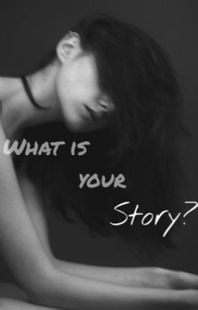 What is your Story? (PAUSIERT) by BorussiaDortmund09