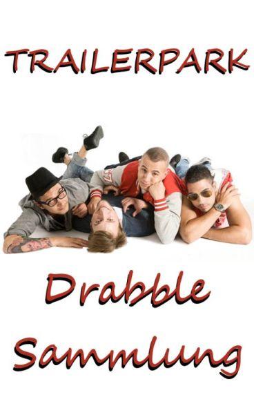 Trailerpark Drabble Sammlung