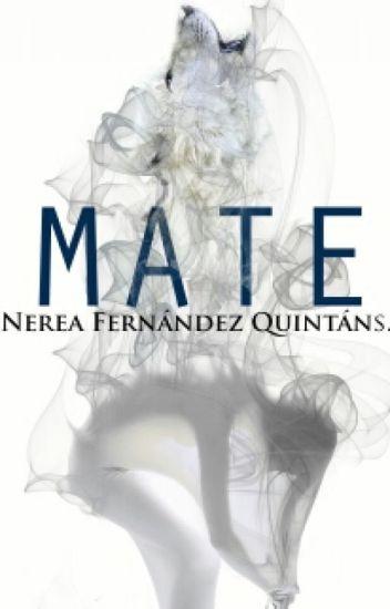 Mate. ©