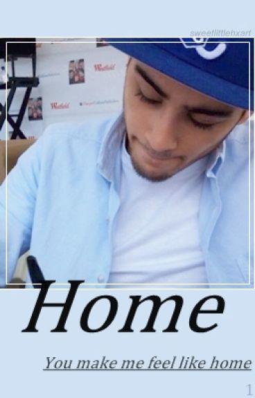 Home || z.m