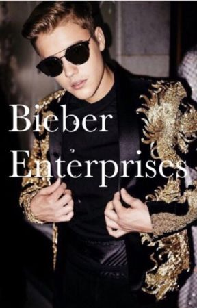 Bieber Enterprises by Pashionforthebiebs