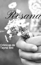 Rosana by Tay_Bini