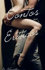 Contos Eróticos by AnaOsborne
