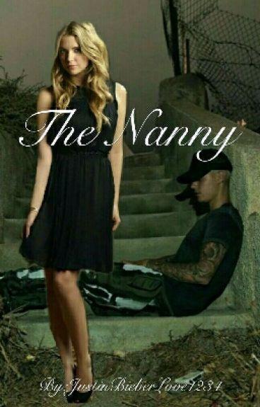 The Nanny (Justin Bieber FF)