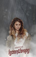Heartbeat ↬ Teen Wolf by bansheexlydia