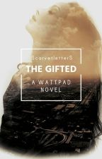 The Gifted by scarlett_evers