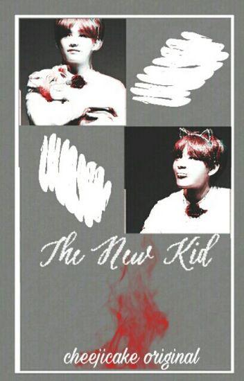 The New Kid [VMIN]