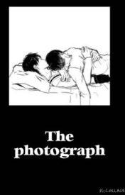 The photograph by senpai_no