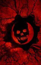 Gears of War 3 by Mariloli1